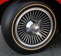 Favorite Wheel To Work On-1966_corvette_wheel-jpg