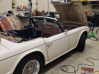 Resurrecting a 1973 Triumph TR-6-20191214_075700-jpg