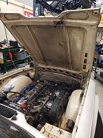 Resurrecting a 1973 Triumph TR-6-20191214_075101-jpg