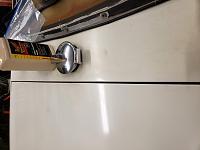Resurrecting a 1973 Triumph TR-6-20191207_144745-jpg