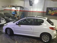 White car manteinance-82210752_451315725744630_7918663458839592960_n-jpg
