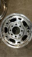fixing clearcoat aluminum rims-myrim2-jpg