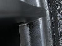 Extremely Tough Brake Dust on 16 Maserati Ghibli-79976b99-55a4-471c-a138-e872faf0ce69-jpeg