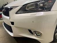 Few questions regarding ppf for headlights.-h9cc4rqgticnnr9xfanc9a-jpg