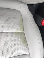 Help with seat stain-36762-jpg
