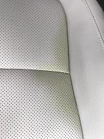 Help with seat stain-36763-jpg
