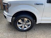 Wheel Cleaners-img_0667-jpg
