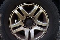 Worst Case scenario for Brake Dust! Need Advice-ts2003-front-passenger-side-2-resize-jpg