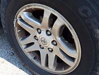 Worst Case scenario for Brake Dust! Need Advice-ts2003-rear-driver-side-resize-jpg