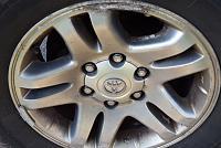 Worst Case scenario for Brake Dust! Need Advice-ts2002-rear-passenger-side-resize-jpg