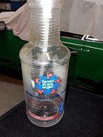 Has anyone seen this spray bottle?-20201127_111528_resized-jpg