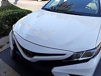The Post a Picture of Your Ride as it Sits Thread-20201201_135437-jpg