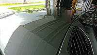 What did you do today, in regards to detailing?-psx_20201205_150235-jpg
