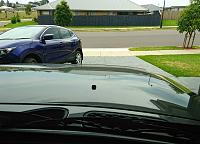 What did you do today, in regards to detailing?-psx_20201205_151952-jpg