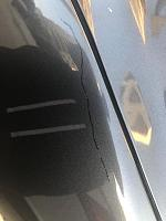 I just painted a scratch on my car. What next?-whatsapp-image-2021-05-11-11-25-16-jpg