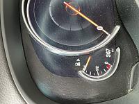How to clean BMW dashboard?-img_1147-jpg