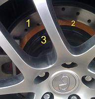 Brake rotor rust-rotor_with_rust.jpg