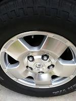 How to clean specific wheels, plastic fake chrome, and metal bumper?-imageuploadedbytapatalk1315961221.385387.jpg