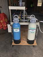 Mt wash rig-wash-rig-2-jpg