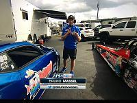 Bruno Massel give us a report on Team Autogeek drag racing-1-jpg