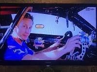 Bruno Massel give us a report on Team Autogeek drag racing-2-jpg