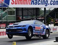 Bruno Massel give us a report on Team Autogeek drag racing-4-jpg