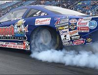 Bruno Massel give us a report on Team Autogeek drag racing-5-jpg