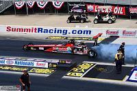 Bruno Massel give us a report on Team Autogeek drag racing-6-jpg
