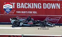 Autogeek Indy Car-indy-st-pete-3-8-2019-450-jpg