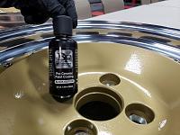 BLACKFIRE Pro Ceramic Paint Coating Black Edition-bfwheel-jpg