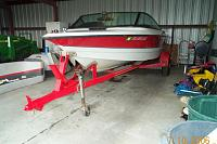 Boat Detail Process - Help!-dcp_3853-jpg
