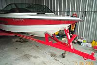 Boat Detail Process - Help!-dcp_3854-jpg