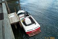 Boat Detail Process - Help!-dcp_3928-jpg
