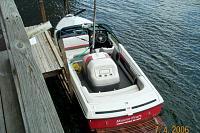 Boat Detail Process - Help!-dcp_3929-jpg