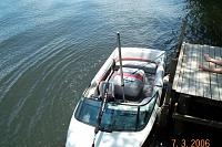 Boat Detail Process - Help!-dcp_3907-jpg
