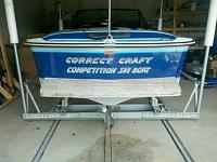 1988 correct craft before and after-1482081146364.jpg