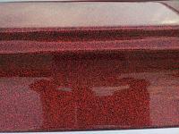 Metal flake restored(test for posting from phone)-fb_img_1482206328295.jpg