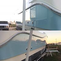 First boat of 2017-world-cat4.jpg