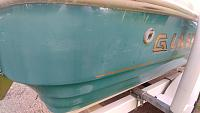 Collinite fiberglass boat wax #925-beforeback-jpg