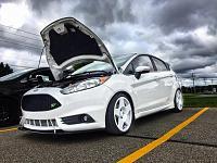 -car-jpg