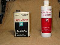 Blast from the past - TR3 Resin Glaze-img_2196-jpg