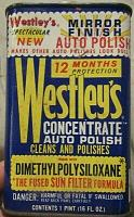 history of waxing and polishing in the 1920s and 30s-westleys-polish-jpg