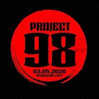 COMING SOON! Project 98!-86860265_10159213068739989_3063911711984582656_o-jpg