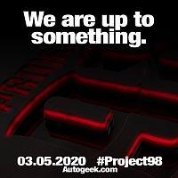 COMING SOON! Project 98!-87036679_10159213320499989_8656850169586778112_n-jpg
