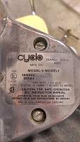 Cleaned up old Cyclo!-imag2941.jpg