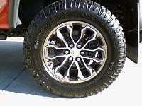 Detailer's Pride Tire Dressing Review-0315191702-00-jpg