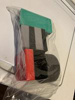 Detailer's Pride Tire Dressing Review-img_2034-jpg