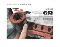 Griot's GR3 Rotary; Anyone Have One? - Need a Favor-scan_0002-jpg