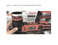 Griot's GR3 Rotary; Anyone Have One? - Need a Favor-scan_0003-jpg