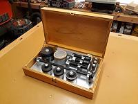 G9/G8 Hard Case?-20210718_101836resize-jpg